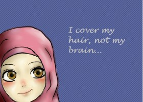 hijab_girl_by_isyislem-d6xjlga