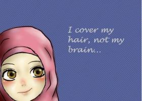 hijab_girl_by_isyislem-d6xjlga
